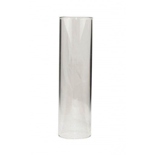 Ersatz Zylinder Hauptner 30 ml
