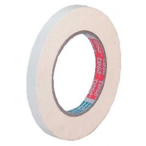 Einflechten, white (length: 25 m x width: 12 mm)
