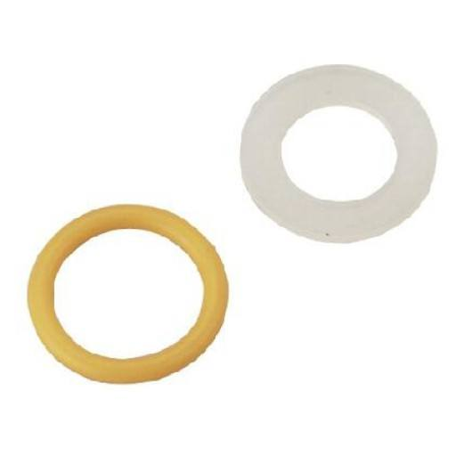 Replacement seals nylon spray 10-50 ml