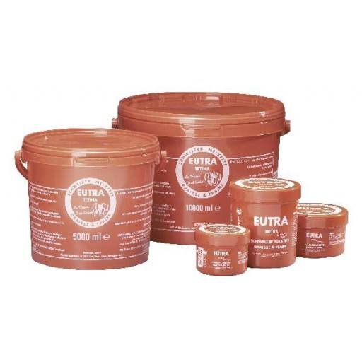 Eutra milking grease - 500 ml