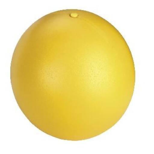 Pig ball anti stress