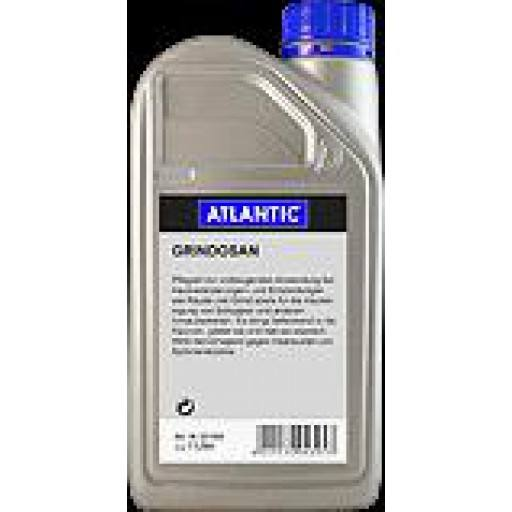 Grindosan ATLANTIC - 1 Litre