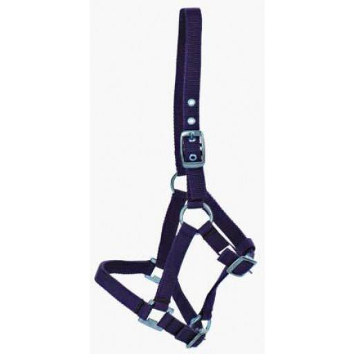 Belt Holster, size: suction foals, adjustable buckle. Colors