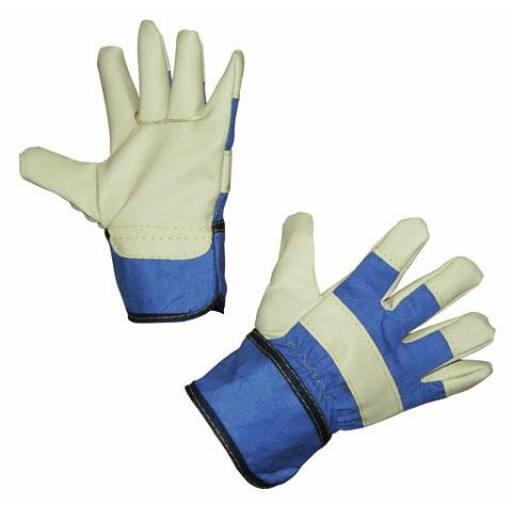 Kids gloves junior