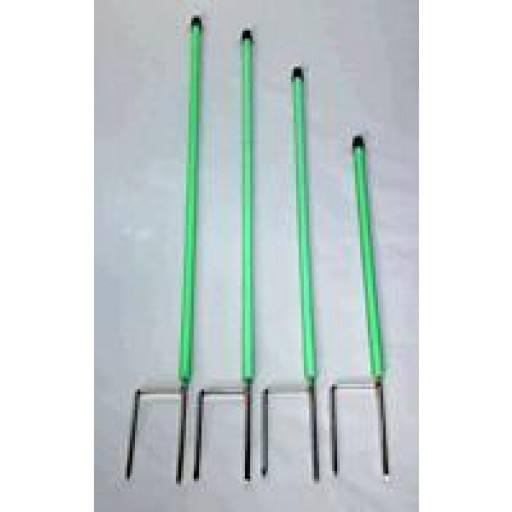Node mesh replacement bar 106/2