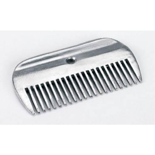 Mane comb (10 cm)