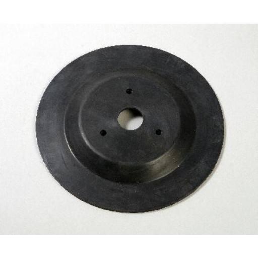 Membrane for Eider Oase (Pasture Pump)