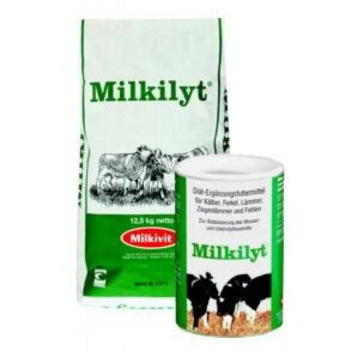 Milkilyt ® - 12.5 kg