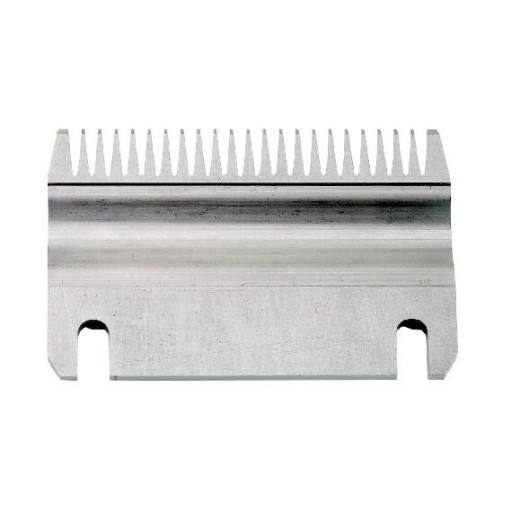 Cutter Aesculap 506 23 teeth for cattle, dogs and goats