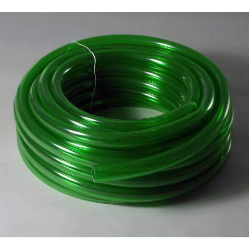 Pasture pumps hose 50 m