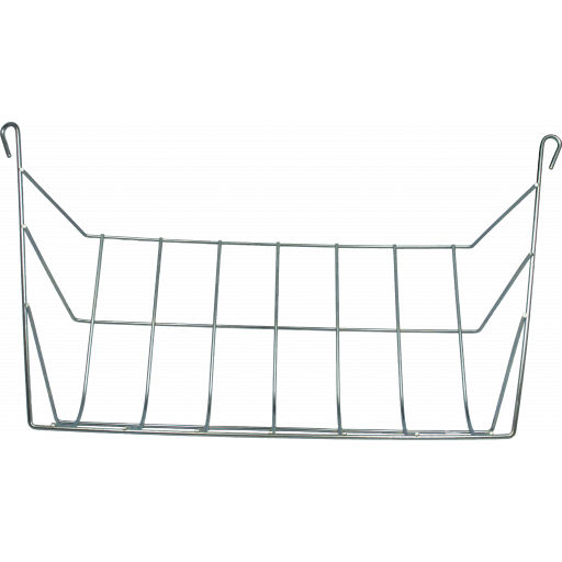 Rabbit hayracks 25 cm