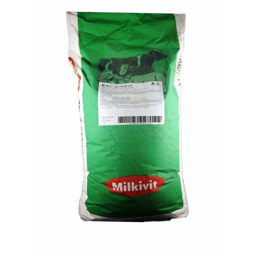 Milki ® Ferromun - 20 kg