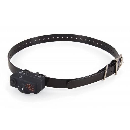 NOBARK 18 collar