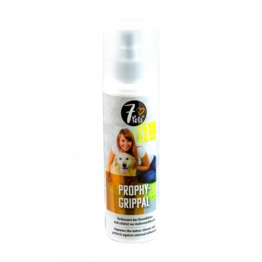 Schopf 7Pets Hygienespray Prophygrippal - Spray 200ml