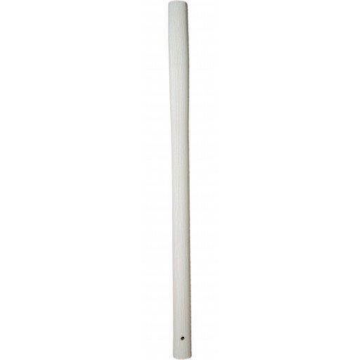 Proposal Hammerstiel 80 cm