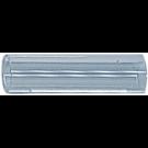 Spare cylinder Roux 50 ml