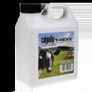 Calgodip T-Hexx Dry Zitzenversiegelungsmittel für Rinder