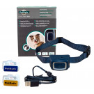 PetSafe PBC19-16370 Anti-Bell Halsband