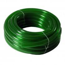 Green Pasture pump hose - 25 m / roll