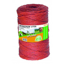 Pasture fence wire easy, 250 m wire 3 x 0.16 Niro