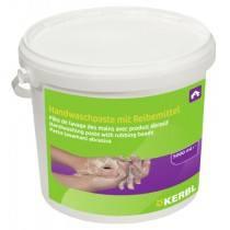 Hand washing paste 5 l