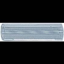 Spare cylinder Roux 30 ml