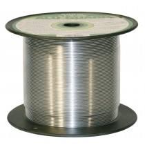 Aluminium Wire 1.8 mm, 400 m
