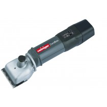 Heiniger CORDLESS battery 7.2V/35W 1 battery and knife Clipper 31/23