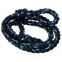 Tow rope 40 mm, 6.00 m