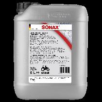 SONAX AGRAR Fettlöser lösemittelhaltig 5 L