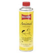 Ballistol Animal - 500 ml