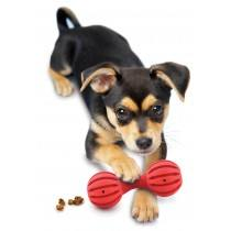 Busy buddy puppy waggle™ extra small - BB-P-WAG-XS-28
