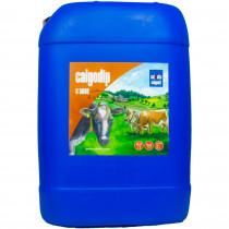 Calgodip D 5000, 20 kg Euterdipp - und Pflegemittel