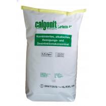 Calgonit Perfecto AP 25 kg Milchanlagen Reinigung chlorfrei, QAV frei