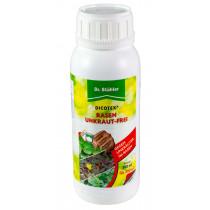 Dicotex Rasenunkraut-Frei, 500 ml Dr. Stähler