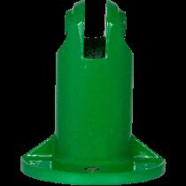 Stößel passend für Oase Weidepumpe 0104-003