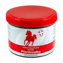 Pferdesalbe Eimermacher 500 ml Dose