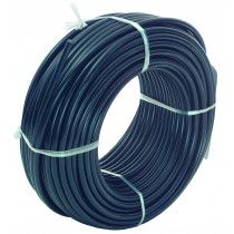 Ground cable 50 m, with zinc-coated copper conductor