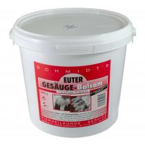 Udder teats balm - 3 kg