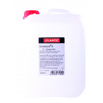 Grindosan ATLANTIC - 5 Litre CARE OIL SKIN HORSES DOGS MANGE GRIND