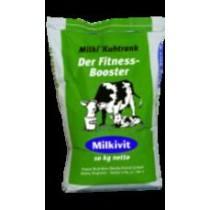 Milki ® cow drink - 10 kg