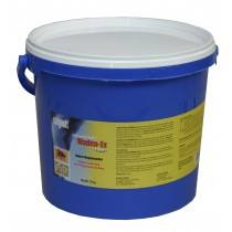Calgonit Sterizid maggots-ex - 3 kg