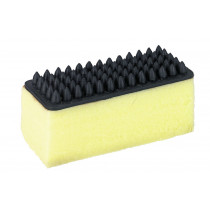 Pimples sponge