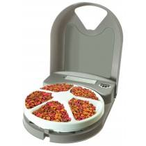Food reservoir for 5 meals from PetSafe eatwell - PFD11 13707