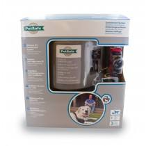 PetSafe invisible dog fence wireless fence PIF-300-21 radio-controlled