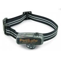 PetSafe receiver collars for small dogs PIG19-11042
