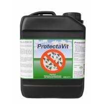 Poison for flies Protecta Vit 2500 ml canister