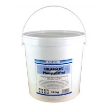 Waschpulver Roland Rolamatic - 10 kg