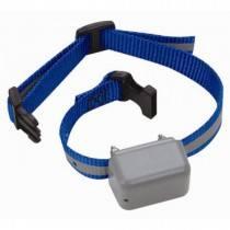 Innotek receiver collar for SD-2100E