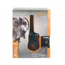 Sports Trainer 700 m remote trainer by sport dog SD-825E